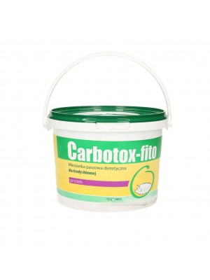 CARBOTOX FITO, 10 kg