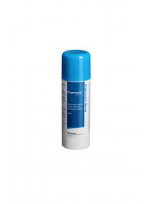 ENGEMYCIN SPRAY 200 ml