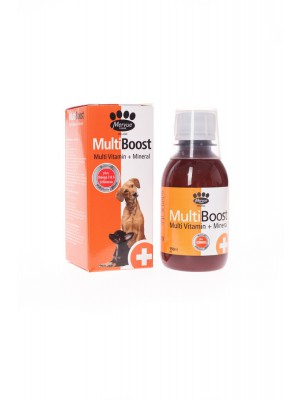 MULTI BOOST 150 ml